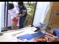 Hot Home Movies